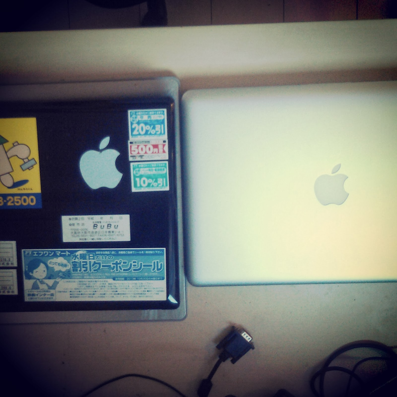 Macbook Pro 13 Quot I7 Vs Lenovo G580 I7 Bagustris Wordpress